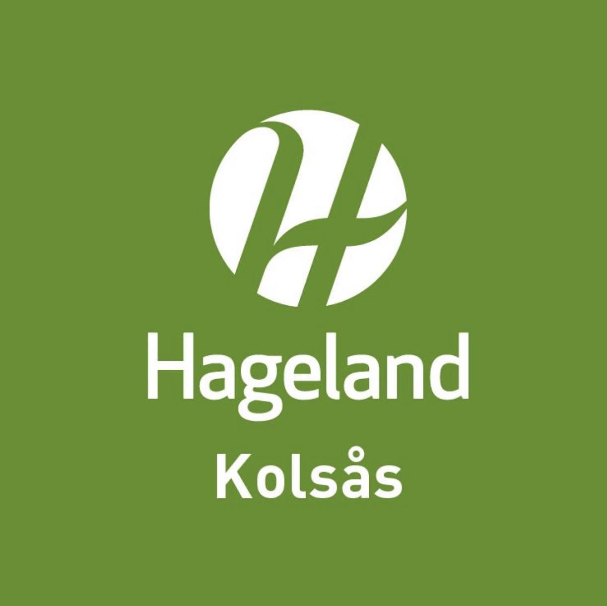 Kolsås Hagesenter